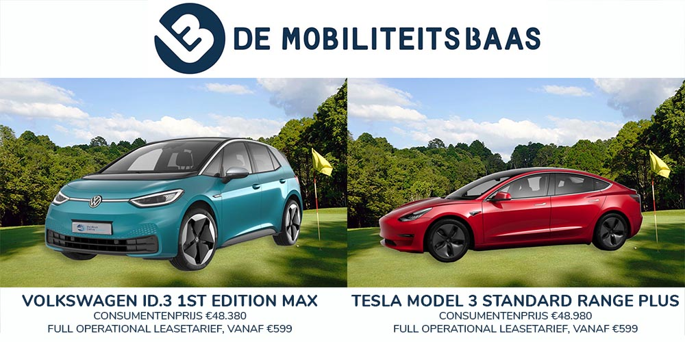 olkswagen-id3-max-of-tesla-model-3-standard-range-plus