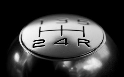 Eigen bijdrage en bijtelling leaseauto verrekenen