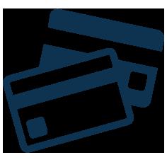 mobiliteitskaart_zakelijk